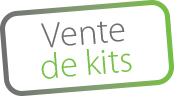 Vente de kits2