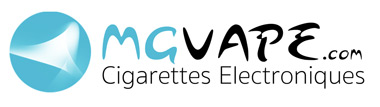 Logo_MG vape