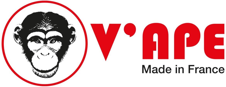 Logo_V'ape