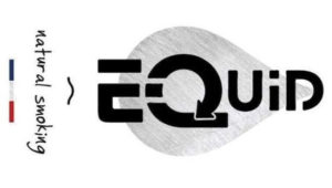 Logo_equid