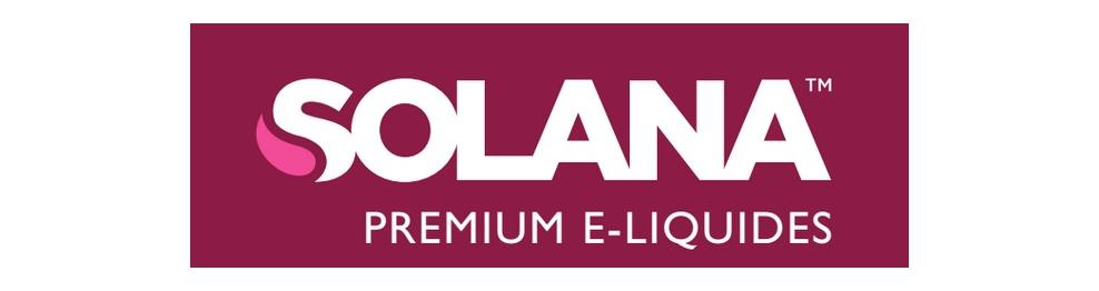 solana_logo